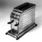 Waters-Genter Toaster