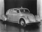 Briggs Dream Car