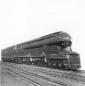 S-1 Locomotive