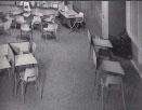 Brunswick School Furniture