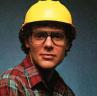 Safety glasses Vallen Corporation