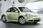 1998 VW.jpg