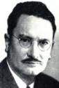 Egmont Arens