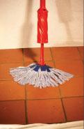 Twist mop, Freudenberg