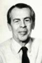 Philip S. Egan