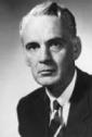 Virgil Max Exner