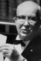 Buckminster Fuller, H/IDSA