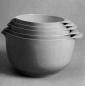 Margrethe Bowls