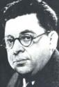 Amos Northup