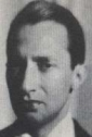 George Sakier