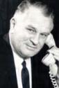 Melvin H. Boldt