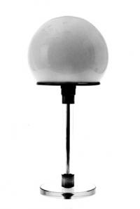MT 8 Table Lamp