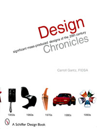 Design Chronicles