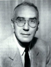 Russel Wright image